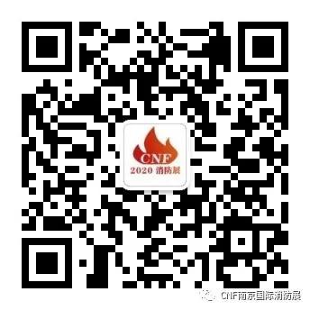 线上观众预登记!——激情8月,期待与您相聚南京!