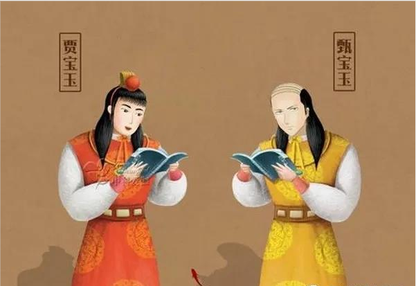2021南京国际消防展加强品牌保护意识,呼吁合作伙伴擦亮眼